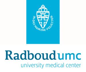 radboundumc